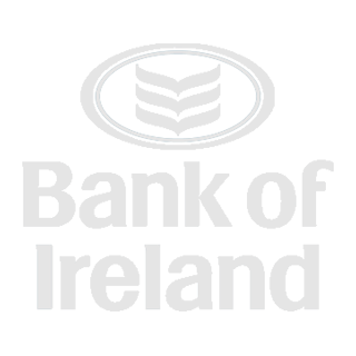Car History Check For Any Irish Or UK Vehicle - Motorcheck