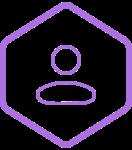 MotorCheck API