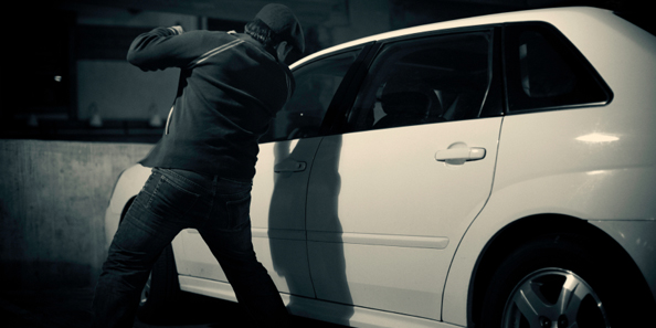 The Real Risks of Buying A Stolen Car